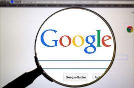 Gugl ponovo pod istragom u EU