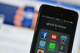 Evropski sud pravde: Jutjub nije odgovoran za kršenje autorskih prava