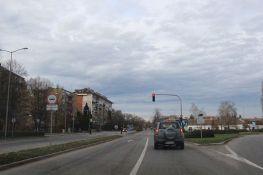 Protest u Petrovaradinu zbog opasnog saobraćaja: Pogibija devojke