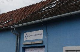 Član SRS tvrdi da je SNS namestio izbore u Kisaču, za komisiju nema dokaza o pritiscima