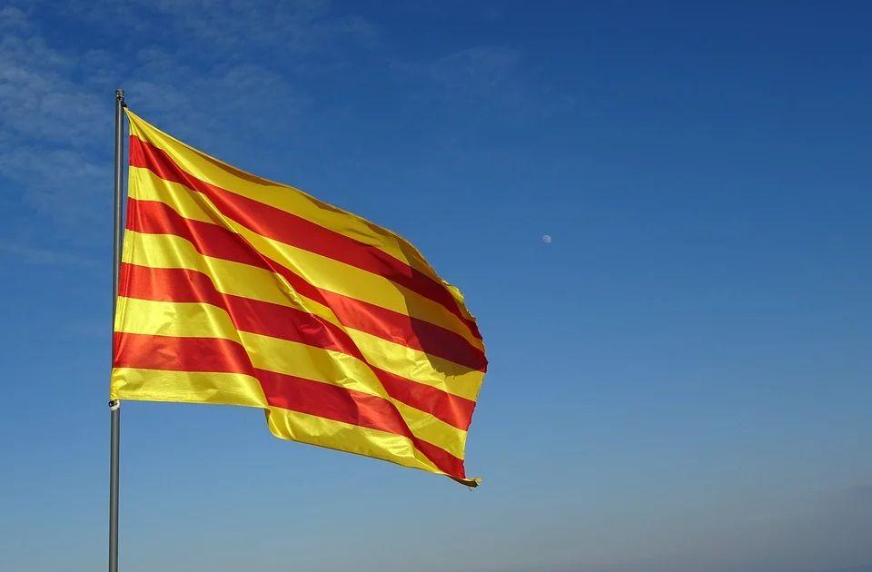 Španski premijer pomilovao devet katalonskih separatističkih lidera