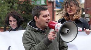 Marčelo: Da nije raznih Atlagića, Vučić bi sa trona pao prekosutra