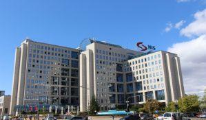 Najprofitabilnija domaća kompanija smeštena u Novom Sadu, Srbijagas među prvih 10 po dobiti