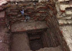 Pronađeni posmrtni ostaci pet osoba tokom ekshumacije u BiH