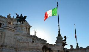 Rekordi u Italiji: Preminula 993 pacijenta, još 23.224 nova slučaja