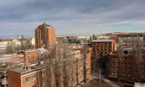 Otvoren kol centar za pomoć novosadskim studentima koji su u karantinu