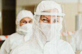 U stalni radni odnos u Nišu primljeno 205 zdravstvenih radnika