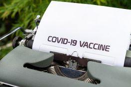 Nemački institut: Preterana euforija oko vakcine protiv korone, vakcinacija će potrajati