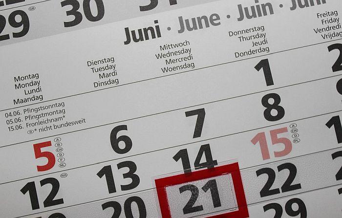 Napravili kalendar sa 365 stidnica da razbiju tabu o ženskim genitalijama