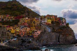 Nacionalni park u Italiji turistima u japankama naplaćuje kazne do 5.000 evra