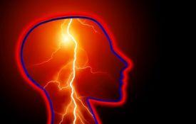 Šta uzrokuje i kako prepoznati moždani udar?