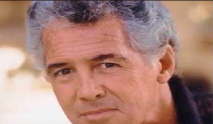 Preminuo američki glumac Džed Alan