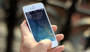 Dva kineska studenta oštetila Apple za skoro 900.000 dolara, prevaru otkrila država