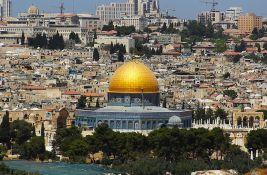 Kabinet izraelskog premijera traži od Netanjahua da vrati skupe poklone