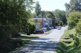 Izmena saobraćaja na Bulevaru despota Stefana