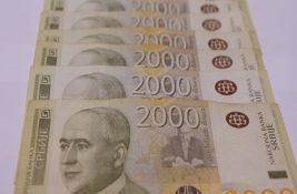 Novi Sad objavio poziv za dodelu subvencija za samozapošljavanje