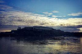 Šta donosi utorak u Novom Sadu - Gde ići i kuda ne ići?