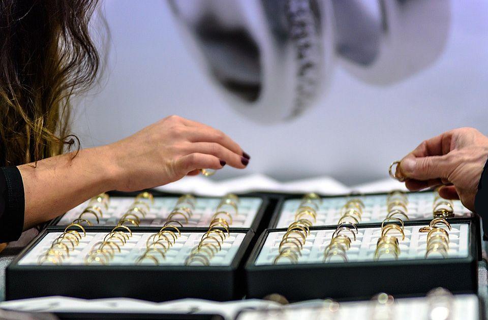 Zlatara Majdanpek na prodaju, početna cena upola manja od procenjene