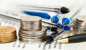 NBS: Povećan kreditni rejting Srbije