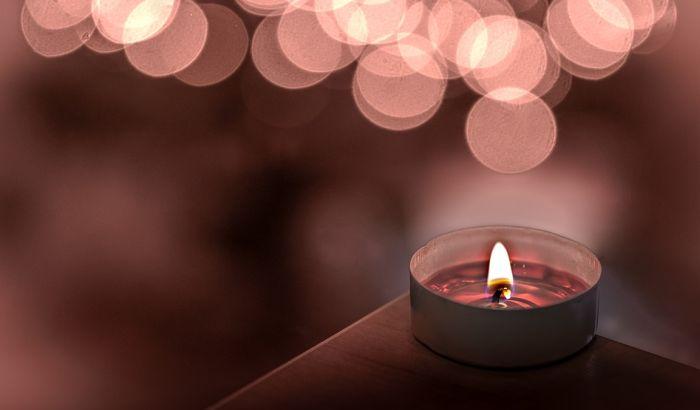 Danas je Božić po Gregorijanskom kalendaru
