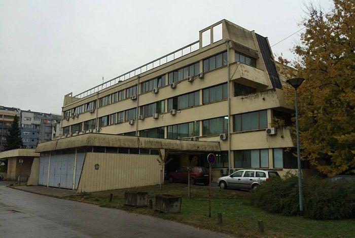 Priprema se renoviranje domova zdravlja na Limanu i Novom naselju