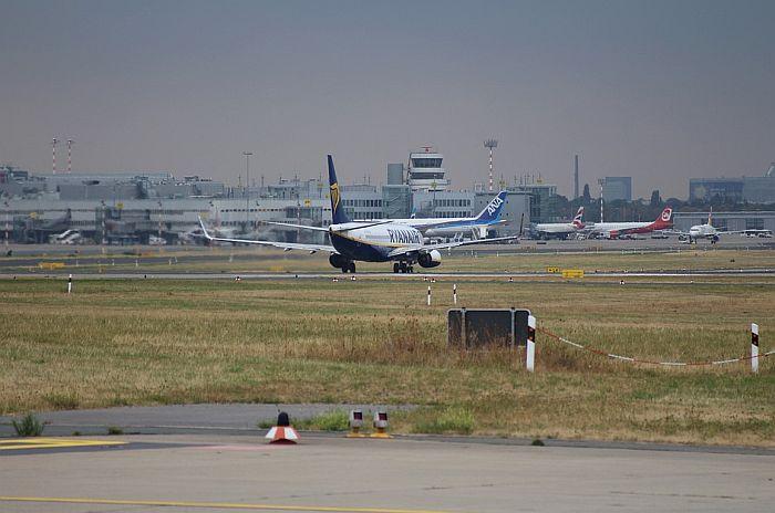 Čarter letovi za Grčku kreću 1. jula, Skiatos prva destinacija