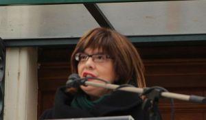 Gojković: Država treba da pooštri uslove kada je u pitanju odlazak kadrova u koje ulaže