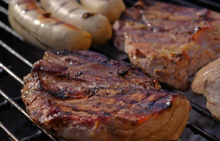 Za spas planete treba da jedemo sedam puta manje mesa i mlečnih proizvoda