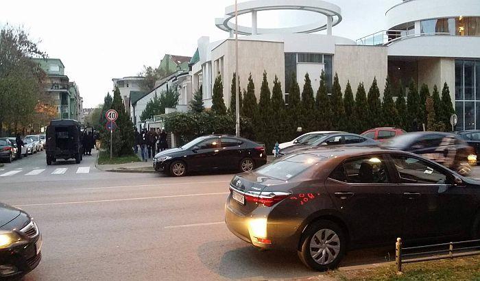 Suđenje Radoslavu Cvijoviću Cviki kreće sledeće nedelje u Specijalnom sudu