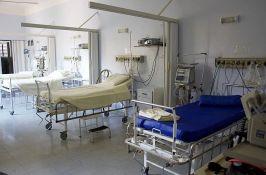 U Splitu preminula maturantkinja zaražena koronom