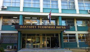 Upisi na novosadskim fakultetima: Ekonomski dupke pun, FTN standardno popunjen, na Tehnološkom može i bolje