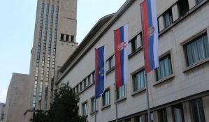 Socijalisti u Vladi Vojvodine: Đoković i Jevtić potencijalni sekretari