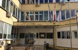 Radno vreme službi i ustanova tokom državnog praznika - Dana primirja