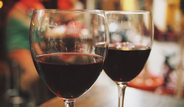 Kreće rasprava o tužbi Slovenije protiv Evropske komisije zbog vina