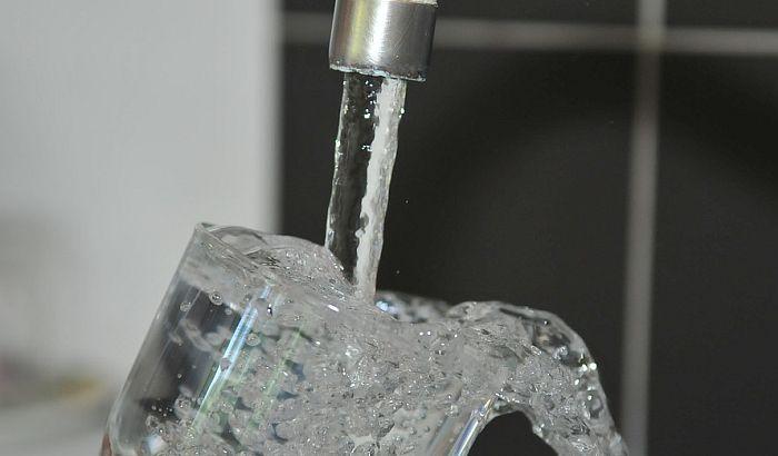 Sud: Meštanin Ravnog Sela ne mora da plaća račun jer voda nije za piće
