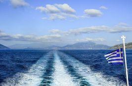 EU zabrinuta što Grčka koristi uređaj za imitaciju zvuka topa radi plašenja migranata
