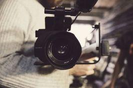 Ukupno 24 filma u trci za Zlatnu palmu