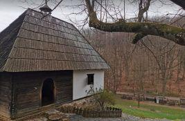 Krkobabić: Projekat dodele praznih seoskih kuća uskoro pred Vladom, to je patriotski zadatak