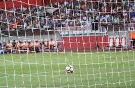 Superliga - kad bogataši izvise