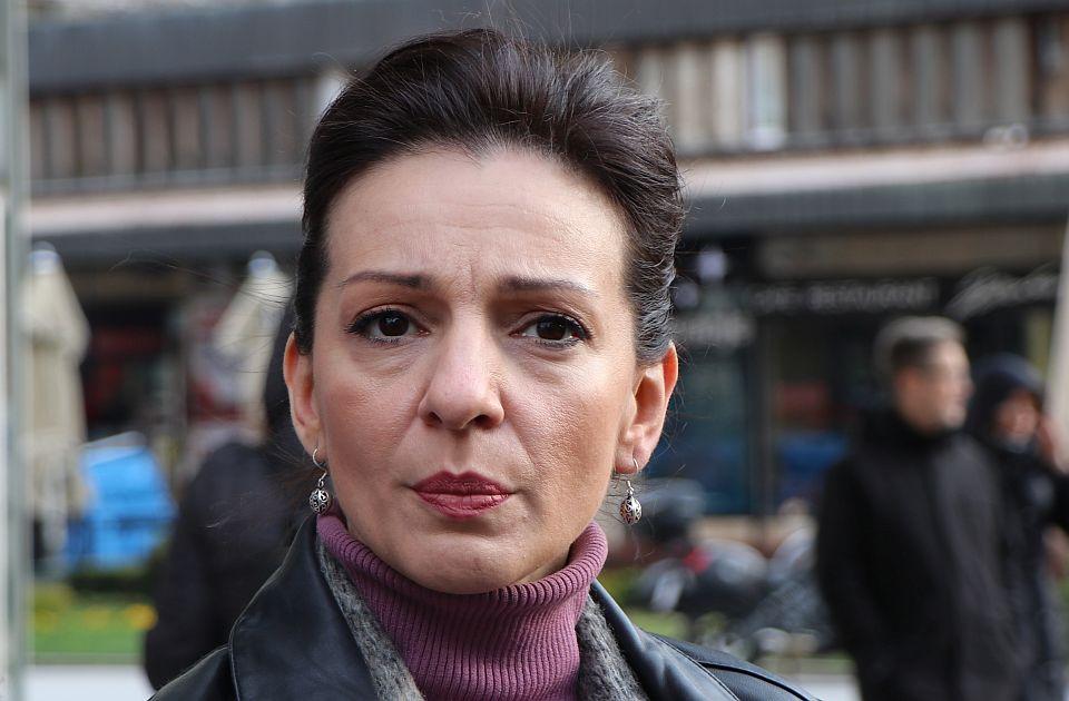 Tužilaštvo još uvek proverava navode Marinike Tepić, ispitano 30 osoba