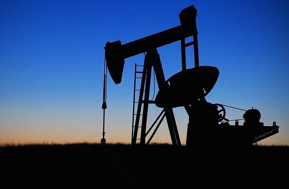 Otvaranje ekonomija podstaklo tražnju za naftom - barel bi mogao da bude 100 dolara?