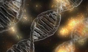 Kina pooštrava propise o ljudskom genetskom materijalu