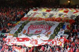 Navijači propustili utakmicu jer su otputovali u Gent umesto u Genk