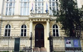U subotu besplatan ulaz na izložbe Muzeja Vojvodine