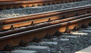 Prvi teretni voz iz Kine posle mesec dana putovanja stiže u Srbiju