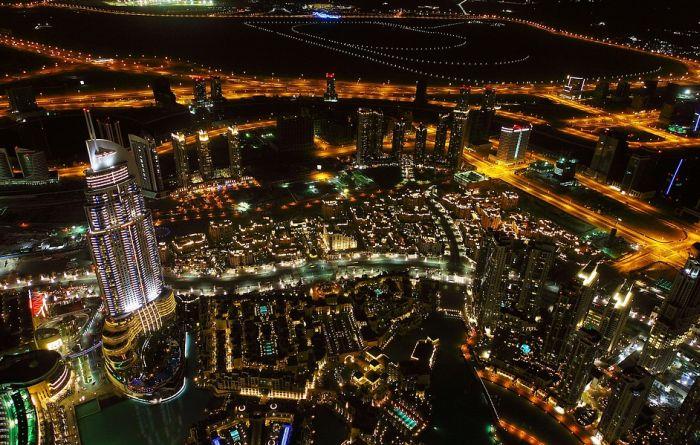 Dubai ublažava zakon o prodaji alkohola turistima