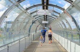Bavarska će besplatno testirati putnike na aerodromima