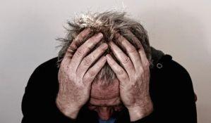 Finansijski stres ugrožava i zdravlje ljudi