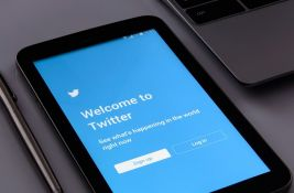 Predsednik Salvadora nazvao sebe diktatorom na Tviteru