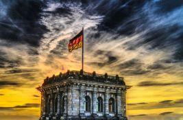 Kada treba angažovati sudskog tumača za nemački jezik?